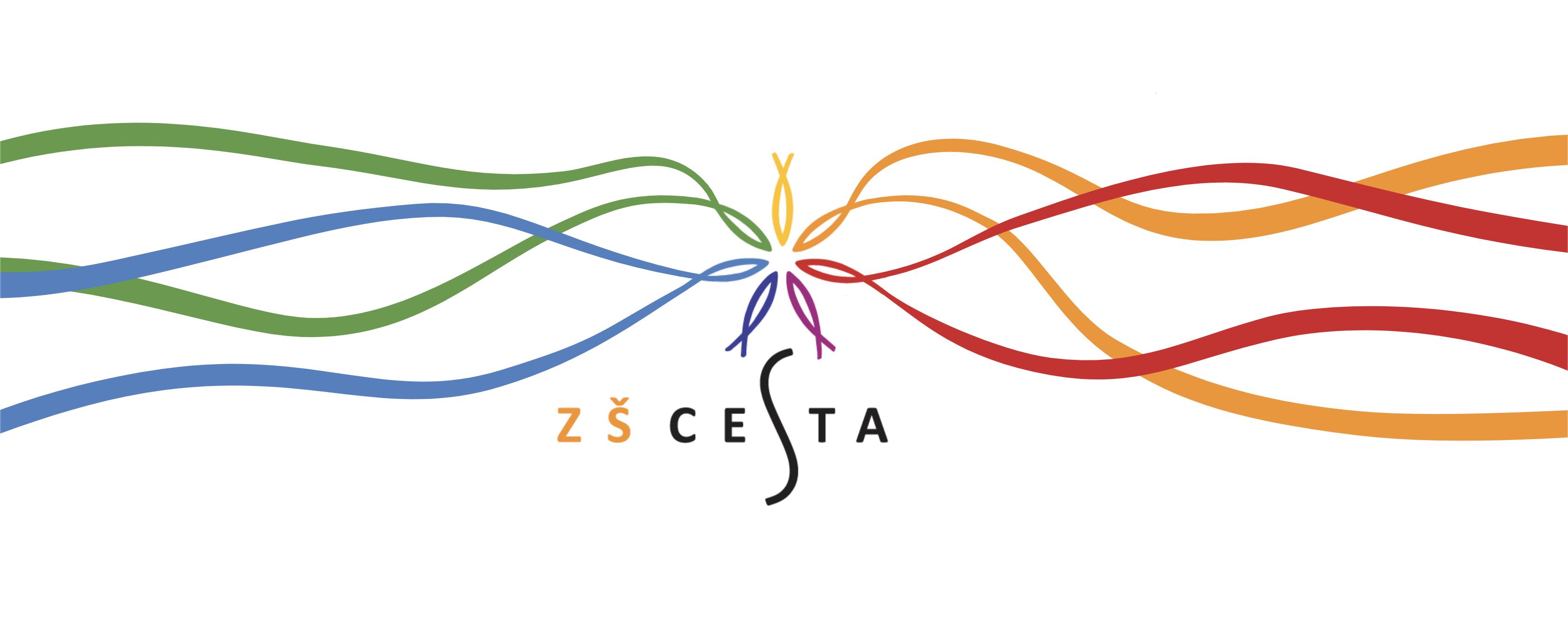 Logo v hlavičce stránky